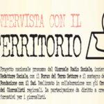 """Lamezia: incontro formativo """"Intervista con il territorio"""""""