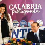 """Calabria: Santelli lavora alla giunta, """"Sarà una bella squadra"""""""