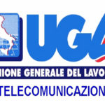 Abramo Customer Care: Ugl, no a trasferimento sito Lamezia