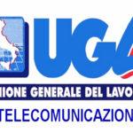 Lavoro: Ugl, stato d'agitazione all'Abramo Customer Care