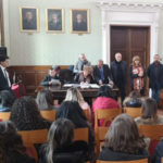 Comune Catanzaro: in servizio 24 nuovi assunti