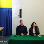 Lamezia: centro-sinistra critica l'attuale amministrazione comunale