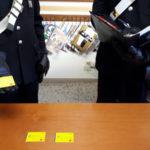 Truffe: reddito cittadinanza, 3 denunce nel Cosentino
