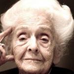 Lamezia: sabato evento dedicato a Rita Levi Montalcini