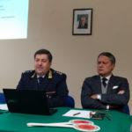 Lamezia: Polizia locale traccia il bilancio attività 2019
