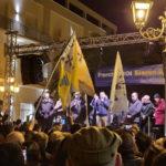 Calabria: Salvini, difendo Quota 100 finché campo, no a Fornero