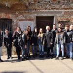 Maida: Concluso servizio civile, sindaco Paone saluta i giovani volontari