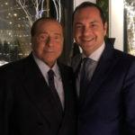 Calabria: Siclari (FI), Berlusconi chiude campagna entusiasmante