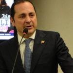 Anas Villa: Siclari (Fi): mi auguro si rinnovi, proposta Dieni da bocciare
