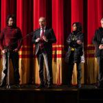 Teatrop a Lamezia celebra la Giornata della Memoria