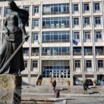 Tangenti per appalti case popolari,assolto imprenditore Bari