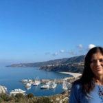 "Calabria: Santelli ""valorizziamo i turismi, una task force """