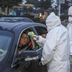 Virus Cina: da ministero vademecum con info utili
