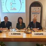 Rotary Club Catanzaro Tre Colli dona tre defibrillatori