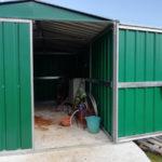 Lamezia: Furto alla Comunità Progetto Sud