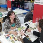 Coronavirus: Calabria, -20% di prenotazioni negli agriturismi