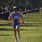 Libertas Lamezia seconda ai campionati regionali di societa'