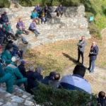 La Fai Cisl Calabria avvia sui territori una campagna di ascolto