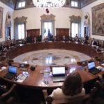 """Recepimento Direttiva 2013/59/Euratom: l'Europa """"squalifica"""" l'Italia"""