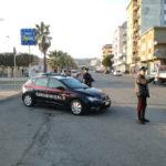 Documenti falsi, romeno ricercato arrestato nel Cosentino