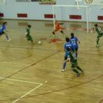 Calcio a 5: torna alla vittoria la Royal Team Lamezia