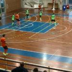 Calcio a 5:  Lameziasoccer batte per 2 a 0 l'Akragas