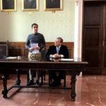 Catanzaro: Guerrieo mi sono dimesso per una questione di dignità