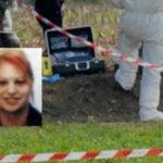 Ragazza 22enne uccisa nel Cosentino, disposti nuovi esami