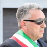 Coronavirus: sindaco calabrese 'chiude' il paese al Nord
