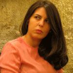 Abramo CC, posti di lavoro a rischio: appello consigliera Pina Sturino