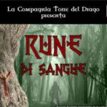 Lamezia: sabato al Grandinetti la Compagnia Teatro del Drago