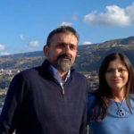 """Cultura: Santelli, """"Tropea capitale diventi sfida vinta"""""""