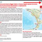 """Sud: Bruno Bossio (Pd),""""no investimenti per alta velocità ferroviaria Sa-Rc"""""""