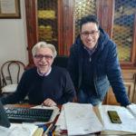 Soveria M.: costituito il comitato tappa per il giro d'Italia ed il giro-e