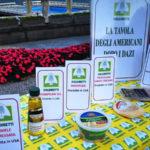 Agrimafie: Coldiretti Calabria, positiva riforma Governo