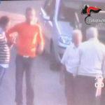 'Ndrangheta: trovato arsenale nel Vibonese, eseguiti 4 arresti