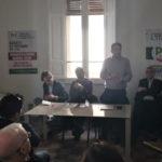 Pd: Assemblea de segretari di circolo a Reggio Calabria
