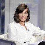 'Ndrangheta: Bernini, boss con Rdc, scandalo insopportabile