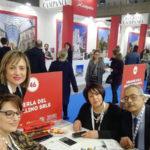 Turismo: Terranostra Calabria porta l'agriturismo a Bit Milano