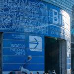 Bit Milano 2020, incontri e seminari nello stand calabrese