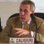 Pedagogia, Caligiuri al Seminario Anvur Università Calabria