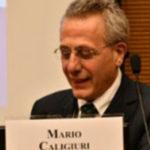 Intelligence, Mario Caligiuri a Itasec 2020 ad Ancona