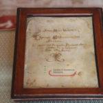 Catanzaro: sabato inaugurazione biblioteca camerale