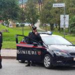 Contraffazione: ingente sequestro e una denuncia nel Cosentino