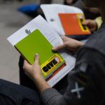 Lamezia: al Via Civic-Up e costituzione di civico Trame