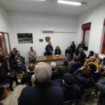 Comitato 'Pro Farmacia Due Mari' su pronunciamento Tar Calabria