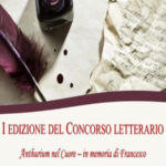 "Lamezia: prima edizione ""Anthurium nel cuore-in memoria di Francesco"""