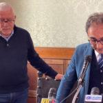 """Coronavirus: sindaco Catanzaro, """"Sì a chiusura scuole"""""""""""
