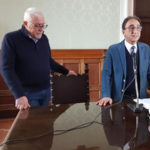 "Coronavirus: primario Catanzaro, ""Nessun caso in Calabria"""