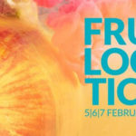 La Regione a Fruit Logistica Berlino dal 5 al 7 febbraio